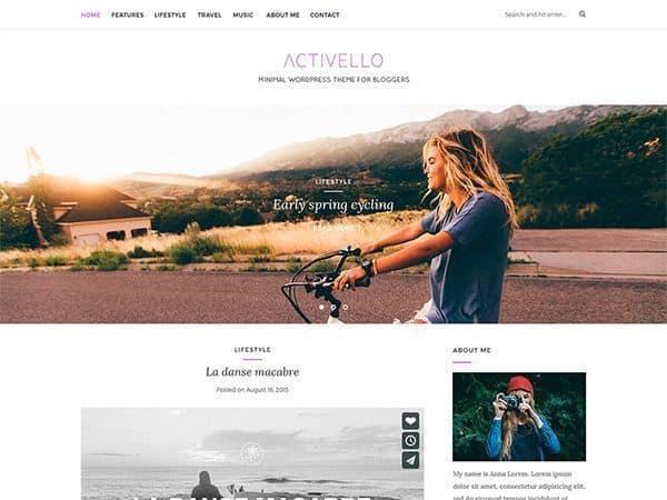 activello-tema-wordpress