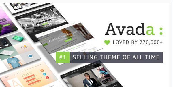 avada-wordpress