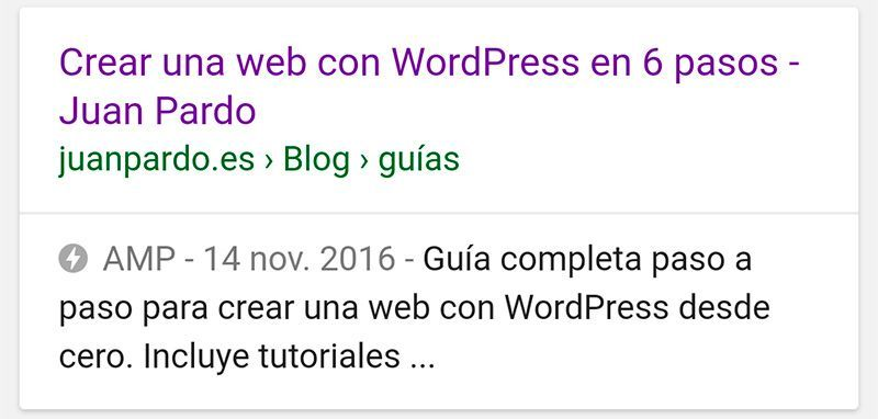 pagina-amp-wordpress