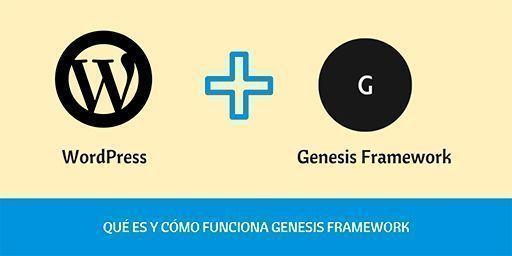 que-es-como-funciona-Genesis-framework