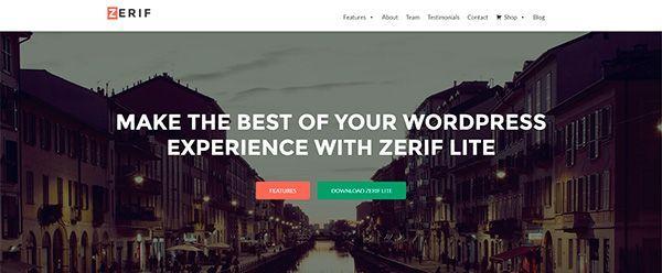 zerif-wordpress-tema_juan-pardo