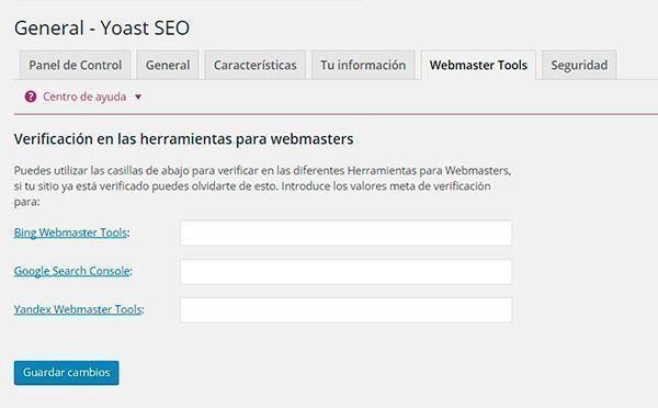 verificar-webmaster-tool