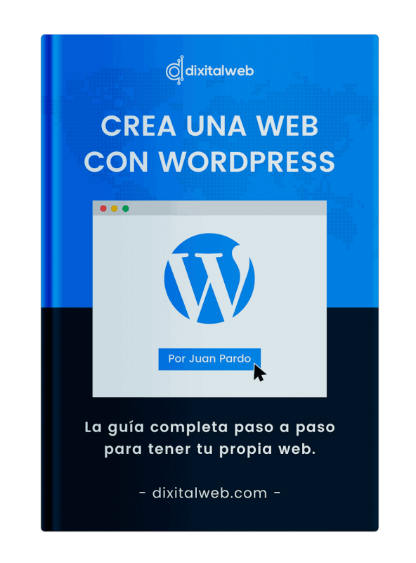 ebook mockup dixitalweb Juan Pardo