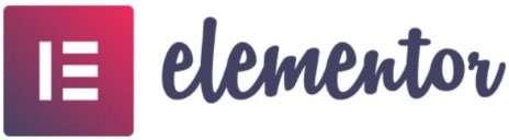 elementor logo Juan Pardo