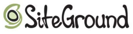 siteground logo Juan Pardo