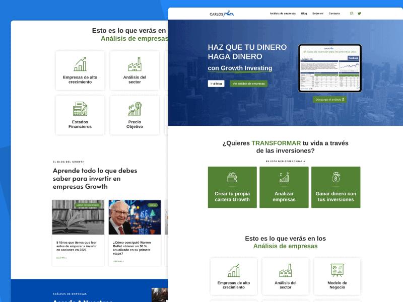 carlosmatag.com Juan Pardo